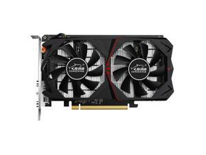 Graphics Card GTX960 2GB PCI-Express Video Card DP DVI HDMI with Double Fans