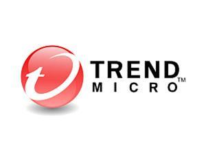 TREND MICRO Worry-Free Business Security Standard - 2 - 25 Users / 2 Years