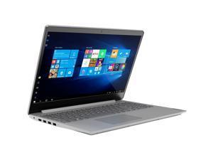 "Lenovo Laptop V15 IIL 82C500L1US Intel Core i5 10th Gen 1035G1 (1.00 GHz) 8 GB Memory 256 GB PCIe SSD Intel UHD Graphics 15.6"" 1920 x 1080 Windows 10 Pro 64-bit"