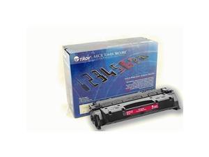 Troy M203 (HP 30A) Micr Toner 02-82028-001