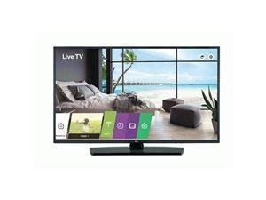 55IN PROCENTRIC Hospitality TV, 55UT340H (NA) - LED TV - 4K Ultra HD - 55 INCH -