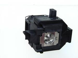 EPSON ELPLP69 / V13H010L69 Lamp manufactured by EPSON