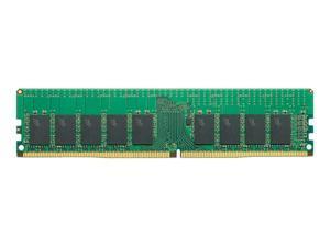 Micron MTA18ASF2G72PZ3G2E2 16GB DDR4 3200Mhz ECC RDIMM 1Rx4 Retail