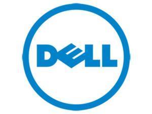 "Dell Optiplex 5480 24"" AIO Desktop Computer i5-10500t 8GB 500GB HDD Win 10 Pro"