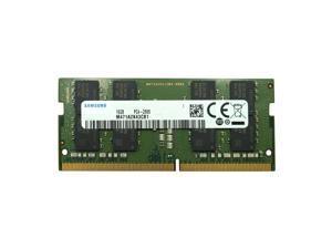 Samsung 16GB DDR4-2666 SODIMM 2Rx8 260-pin Notebook Memory M471A2K43CB1-CTD