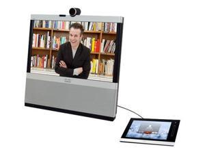Cisco CTS-EX90-K9 TelePresence EX90 All-In-One Video Conferencing System