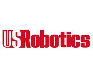 US Robotics USR4504 1G Variable 4 Port Aggregator & Regenerator