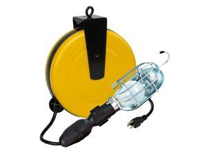 TS100 36 Inch Tripod for Alert Stamping  LF210 LF30 LF38 and LFC220 Flood Lights