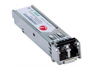 Enet Components SFP-1G-SX-ENC 1000bsx 850nm 550m Lc Mmf 100/% Arista Compatibl