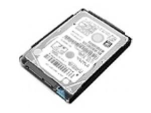 Lenovo ThinkPad 0B47322 500 GB 7200 RPM SATA3 Internal Hard Drive