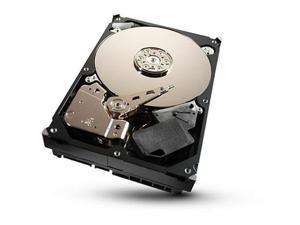 "ThinkServer 4XB0F28664 500GB 7200 RPM SATA 6.0Gb/s 3.5"" Enterprise Hard Drive for ThinkServer RS-Series"
