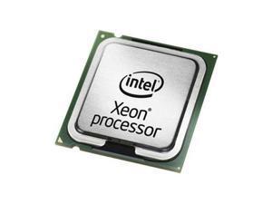 Cisco UCS-CPU-E52640DC= Intel Xeon E5-2600 v3 E5-2640 v3 Octa-core (8 Core) 2.60 GHz Processor Upgrade