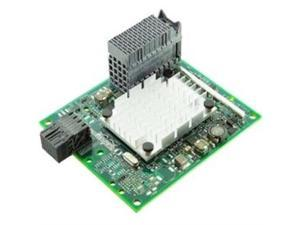 IBM Flex System EN4172 2-port 10Gb Ethernet Adapter