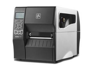 $750 - $1000, Barcode & Label Printers, Point of Sale, Office