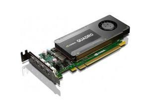 Lenovo NVIDIA QUADRO K1200 4GB 4MINI