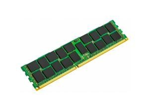 Lenovo 8GB TruDDR4 Memory (2Rx8, 1.2V) PC4-17000 CL15 2133MHz LP RDIMM