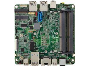 Intel BLKNUC5I3MYBE NUC Board (Maple Canyon)