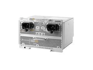 Aruba Power Module - 2.75 kW (J9830B)