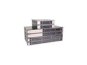 Extreme Networks - 16567 - Extreme Networks 210-12p-GE2 Ethernet Switch - 12 Ports - Manageable - 3 Layer Supported -