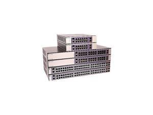 Extreme Networks - 16561 - Extreme Networks 220-12p-10GE2 Layer 3 Switch - 12 Ports - Manageable - 3 Layer Supported -