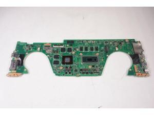 nvidia nvidia, Newegg Premier Eligible, Free Shipping, ASUS, Intel