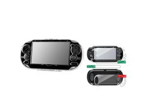 other, Top Sellers, Free Shipping, PS Vita Accessories