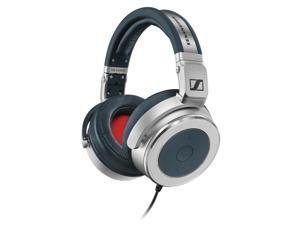 Sennheiser HD 630VB Audiophile Headphone