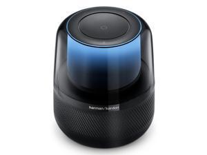 Harman Kardon Allure Portable Speaker with Alexa