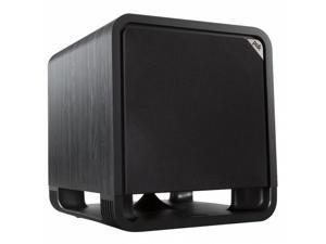 "Polk Audio HTS 12"" Subwoofer with Power Port Technology (Black)"