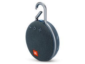 refurbished speakers, Newegg Premier Eligible, Free Shipping