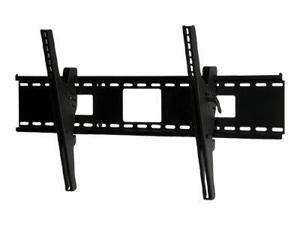 "Peerless Tilting Wall Mount 46 to 90"" ST670"