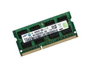 Samsung Memory M471A2K43BB1-CPB 16GB DDR4 2133 SODIMM Bare