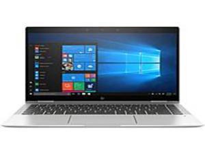 "HP 7XV73UT EliteBook x360 1040 G6 LTE Advanced 14"" Touchscreen 2 in 1 Notebook - 1920 x 1080 - Intel Core i7 (8th Gen) i7-8665U Quad-core (4 Core) 1.90 GHz - 16 GB RAM - 512 GB SSD - Windows 10 ..."
