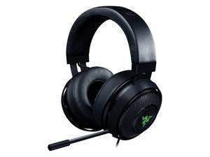 Razer Kraken 7.1 v2 Gaming Headphones