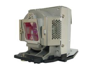 DLT RLC-057 projector lamp with Generic housing Fit for Viewsonic PJD7382 / PJD7383 / PJD7383i / PJD7583W / PJD7583WI / PJD7383WI