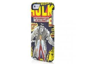 Marvel First Issue Clip Case for iPhone 5 - Incredible Hulk