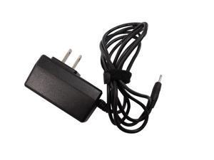 iconia w3 810 newegg PSU Cables superb choice 24w acer iconia