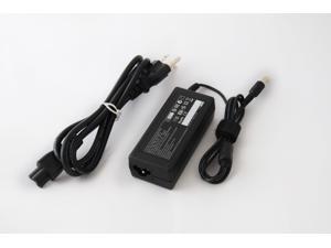Superb Choice® 65W Acer Aspire E1-532-2635 E1-532-4870 E1-570-6615 AC Adapter