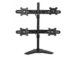 PLANAR 997-5602-00 Quad Monitor Stand