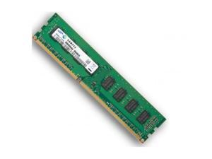 SAMSUNG M378B1G73QH0-CK0 Samsung DDR3-1600 8GB512Mx8 CL11 Samsung Chip Memory