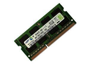SAMSUNG M471B5273DH0-CK0 Samsung DDR3-1600 SODIMM 4GB CL11 Samsung Chip Notebook Memory