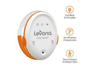 Levana Oma Sense Baby Movement Monitor