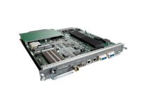 Cisco Systems, Inc  Network Interface Cards - Newegg com