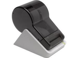 Seiko Instruments Smart Label Printer 620, USB, PC/Mac, 2.76 inches/second