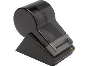 Seiko Versatile Desktop Label Printer, 3.94/second, Usb -