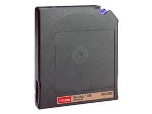 imation 43832 10/30GB Half Inch Tape Zip Media 30 Packs