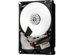 """HGST Ultrastar 7K6000 HUS726040AL4210 4 TB 3.5"""" Internal Hard Drive"""