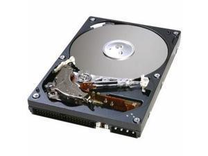 "HGST Deskstar 7K80 HDS728080PLA380 80 GB 3.5"" Hard Drive"