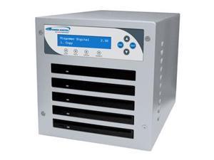 Vinpower Digital SlimMicro-DVD-S5T CD/DVD Duplicator