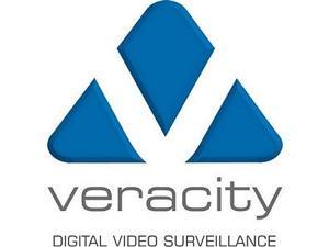 Veracity VCS-8P2-MOB 8 Mobile- Powered Via 12V Or 24V Dc
